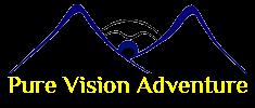 Pure Vision Adventure